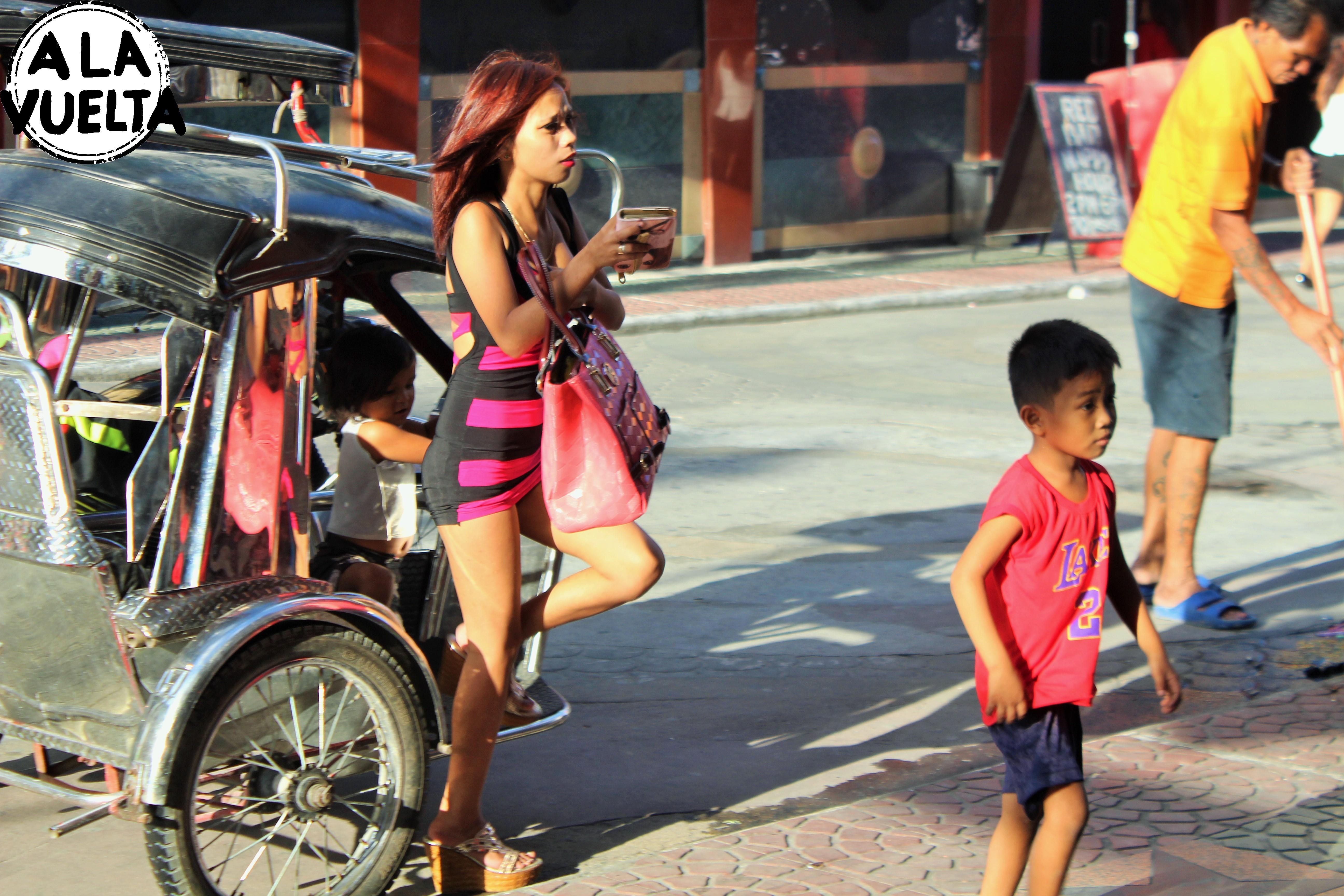 follando a prostitutas españolas prostitutas en zafra