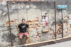 mural (11) (800x533)