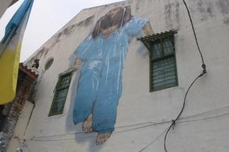 mural (2) (800x533)