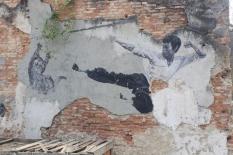 mural (6) (800x533)