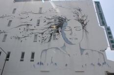 mural (800x533)