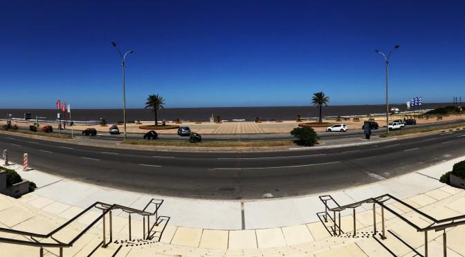 Guía A la Vuelta para conocer Montevideo