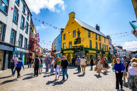8 - Galway pueblo.jpg